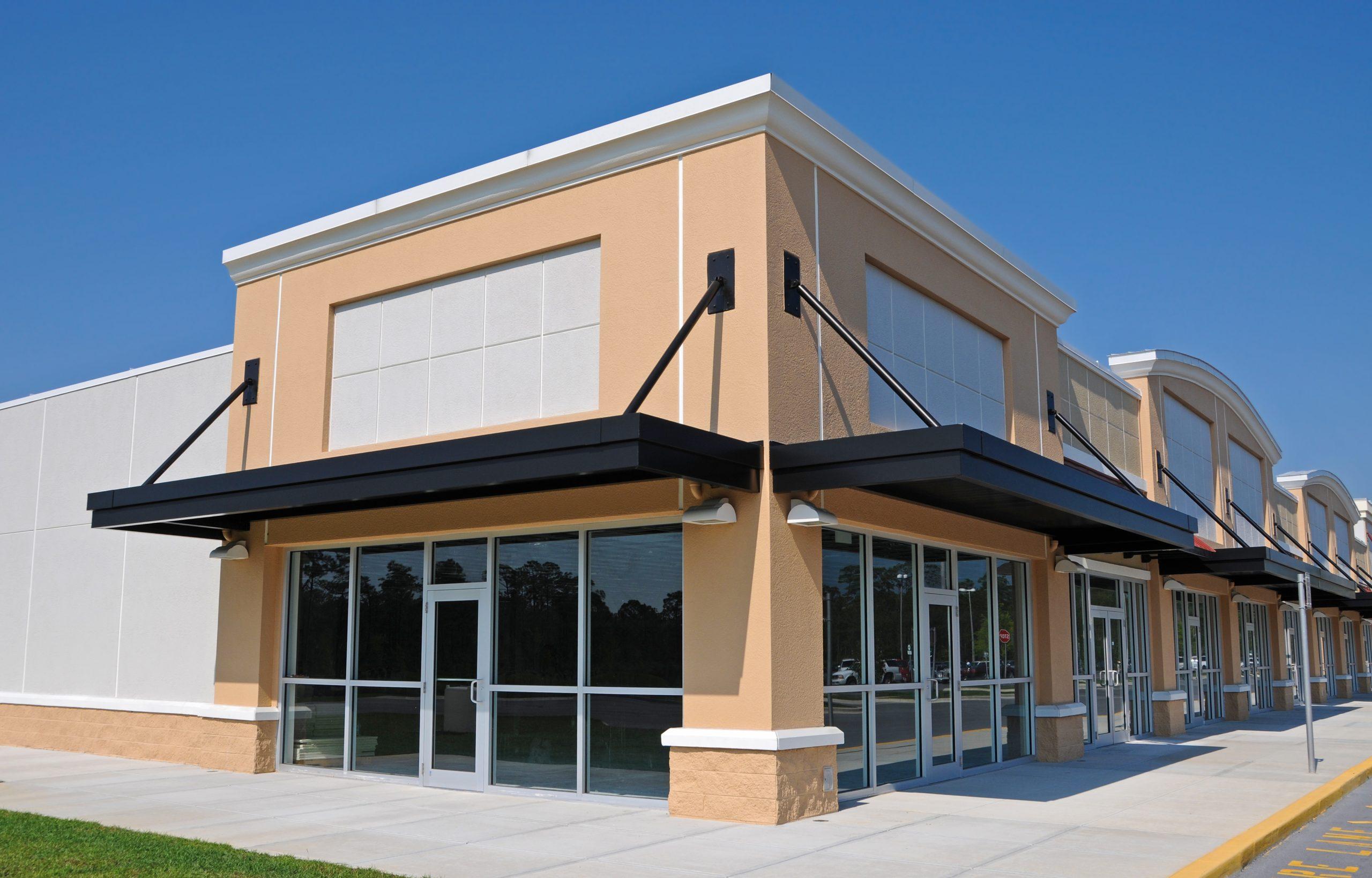 Camdenton Glass Company, Camdenton Missouri Camdenton Glass Company, Residential Glass
